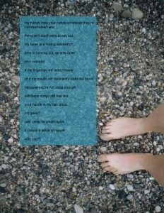 zine pg 7-page-0